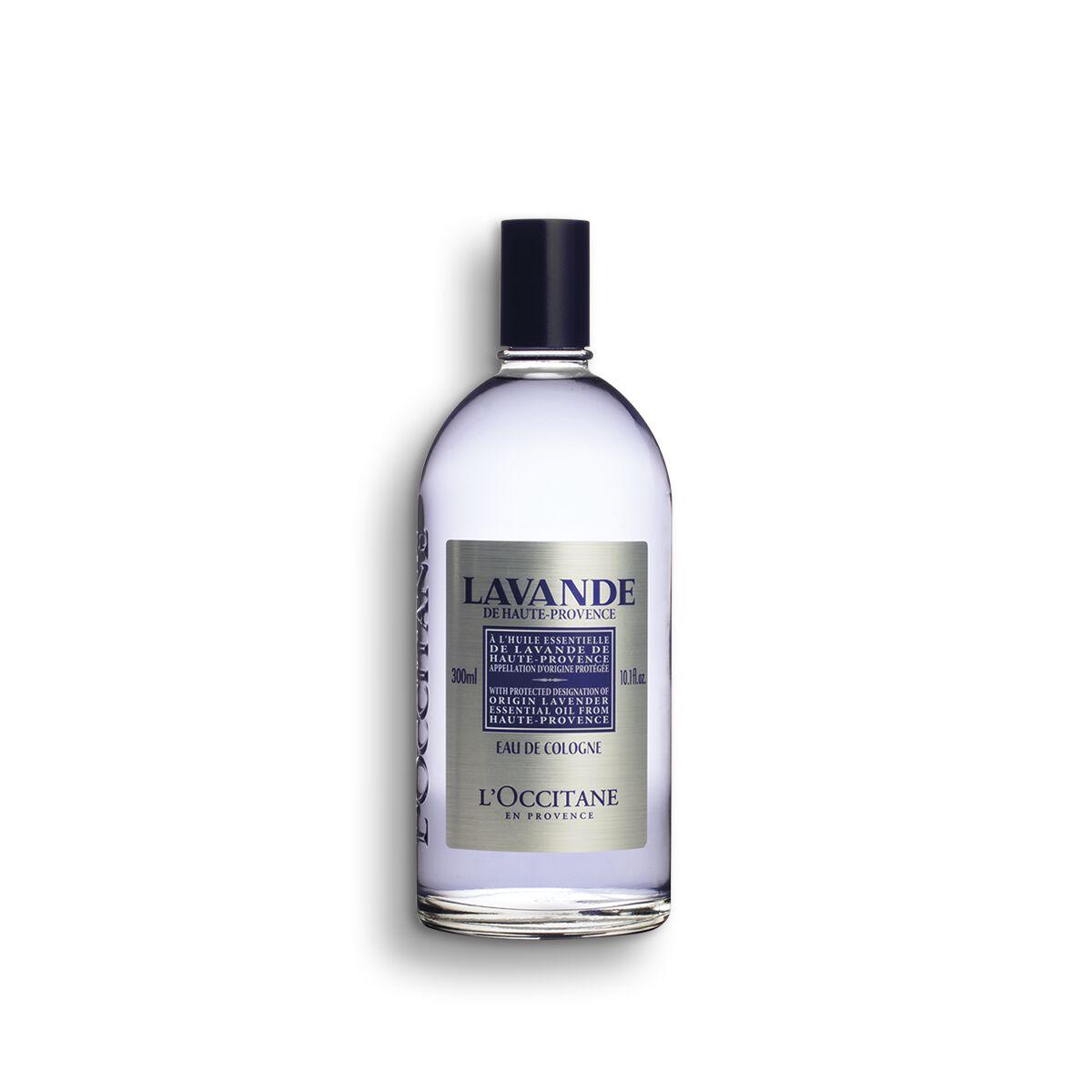 Lavender Eau de Cologne 10.1 fl. oz.