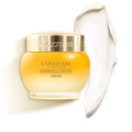 display view 1/4 of Immortelle Divine Cream