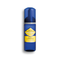 display view 2/3 of Immortelle Precious Cleansing Foam