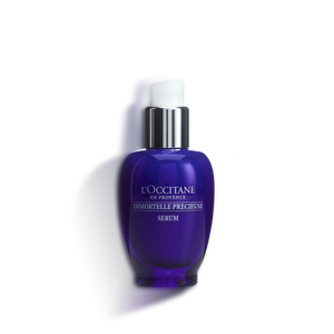 Immortelle Precious Serum, , US