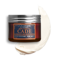 display view 1/5 of Cade Complete Care Moisturizer