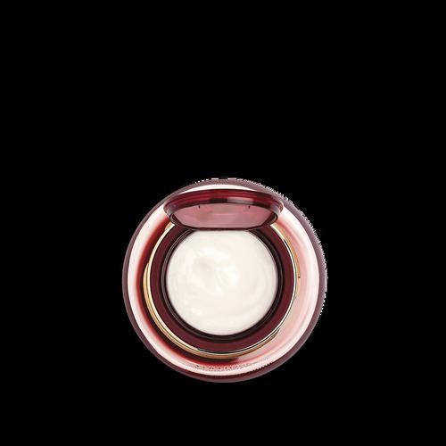 zoom view 3/4 of Harmonie Divine Cream