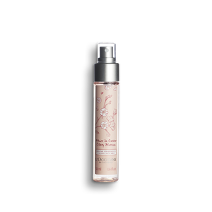 Cherry Blossom Fresh Face Mist, , large