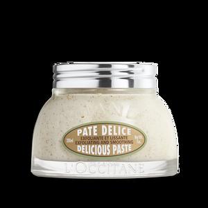 Almond Delicious Paste, , large