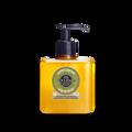 display view 1/1 of Shea Hands & Body Verbena Liquid Soap