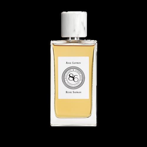 zoom view 2/4 of Rose Saffron Eau de Parfum