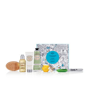 Almond Discovery Kit, , US