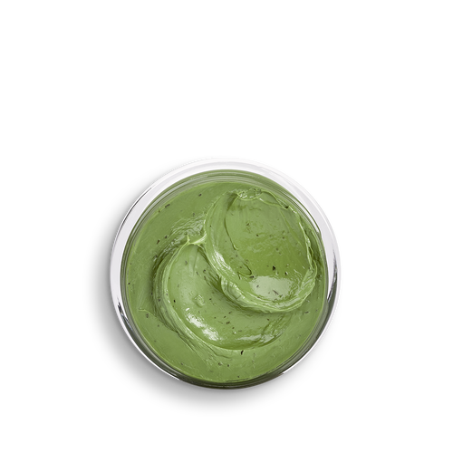 zoom view 5/7 of Purifying Mask