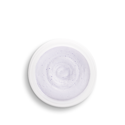 zoom view 2/3 of Shea Violet OMY Ultra Light Body Cream