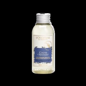 Cocon de Sérénité Relaxing Home Perfume Refill, , large