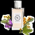 display view 1/4 of Flower & Passion Eau de Parfum