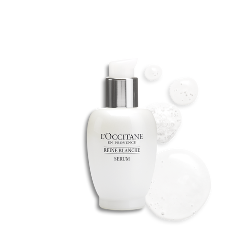zoom view 1/4 of SERUM BRIGHTENING CONCENTRATE
