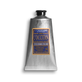 display view 1/2 of L'Occitan - After Shave Balm