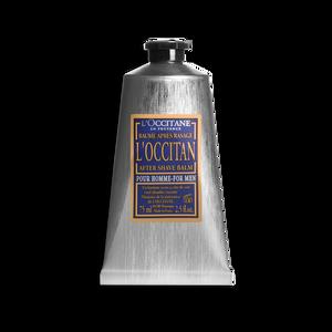 L'Occitan - After Shave Balm, , large