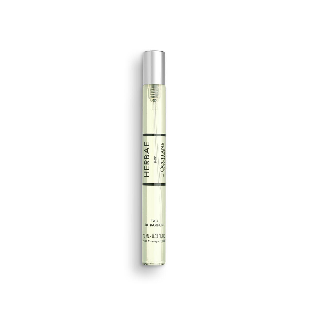 Herbae Eau de Parfum 0.33 fl. oz.