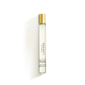 Eau de Parfum Terre de Lumière Edition Or, , large