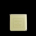 display view 2/2 of Herbae Perfumed Soap