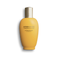 display view 1/2 of Immortelle Divine Lotion