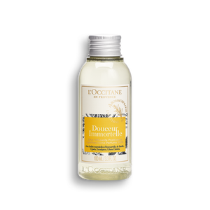 Douceur Immortelle Uplifting Home Perfume Refill, , large
