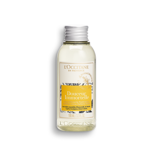 zoom view 1/1 of Douceur Immortelle Uplifting Home Perfume Refill