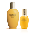 display view 1/1 of Immortelle Divine Serum  Lotion Duo