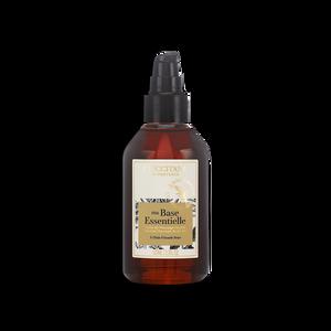 Aromachologie Neutral Massage Body Oil, , large