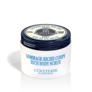 Gommage Ultra Riche Corps, , large