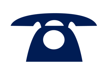 <b>CALL</b>