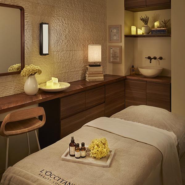 Flatiron Beauty Lounge