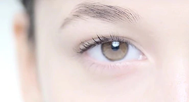 youthful eyes - L'Occitane