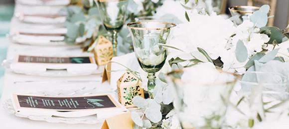 NEED WEDDING GIFT IDEAS?