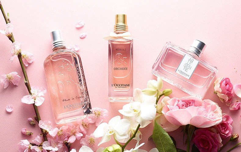 Tips For Matching Body Fragrances To Every Outfit You Wear