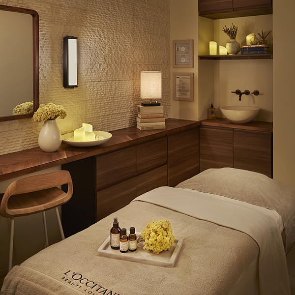 Flatiron Beauty Lounge