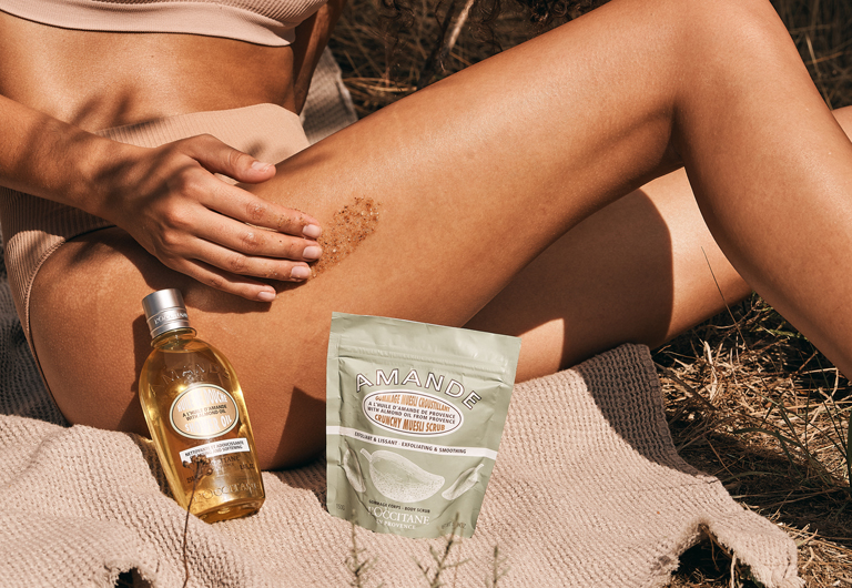 Your Smoothest Summer Yet