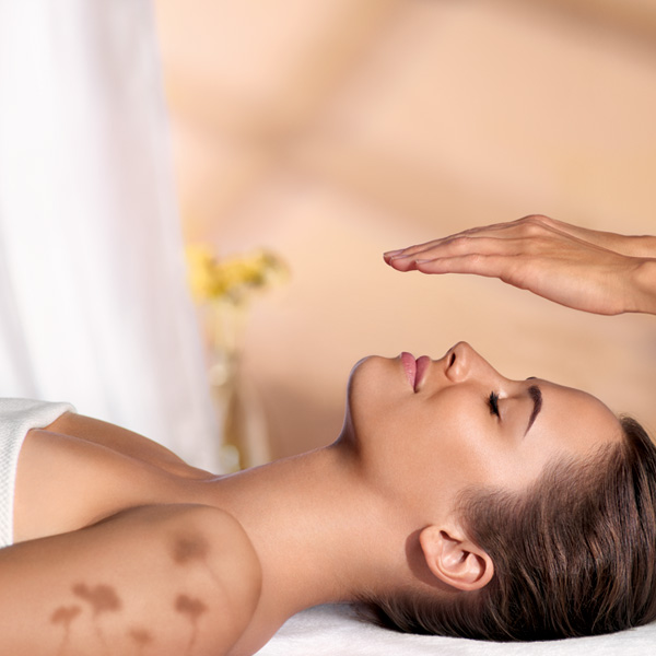 VISIT OUR INTERNATIONAL SPA PAGE